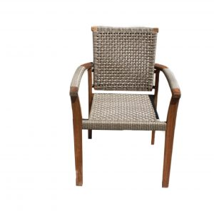 Maldives Stacking Armchair-0
