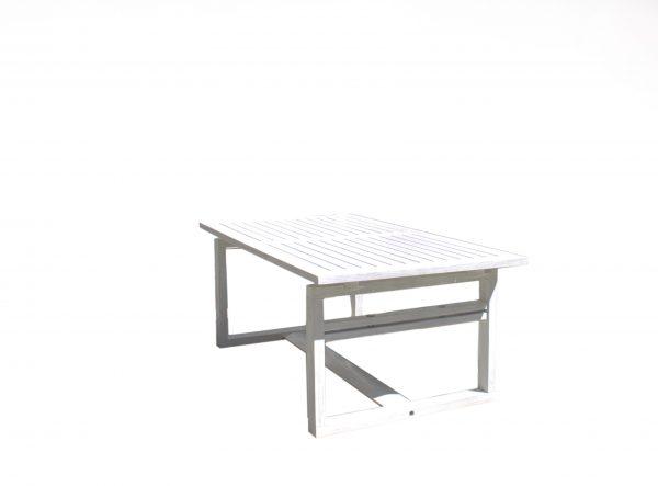 Osasuna Table White-0