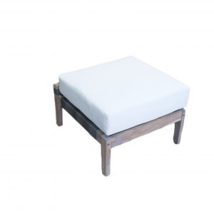 Paradise Footstool Sofa-0