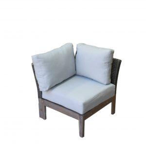 Paradise Corner Sofa-0