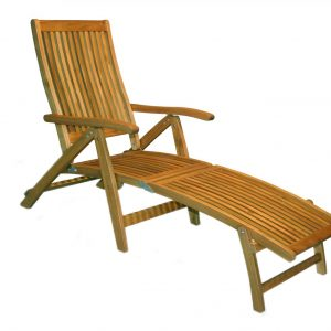 Espanyol Sun Chair-0