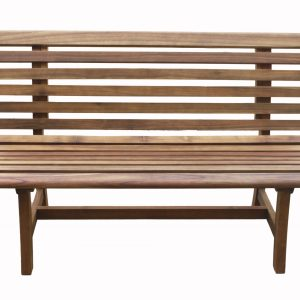 Park Royal Bench Seat-0