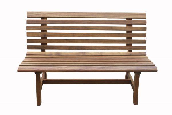 Park Royal Bench Seat-0