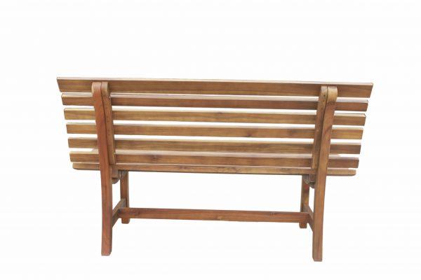 Park Royal Bench Seat-1647