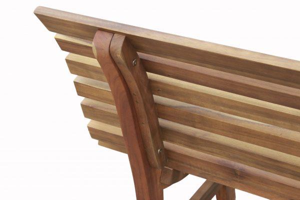 Park Royal Bench Seat-1646