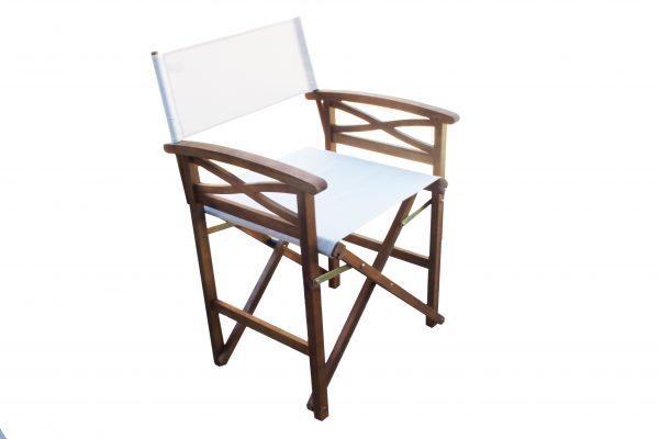Directors Chair-1634