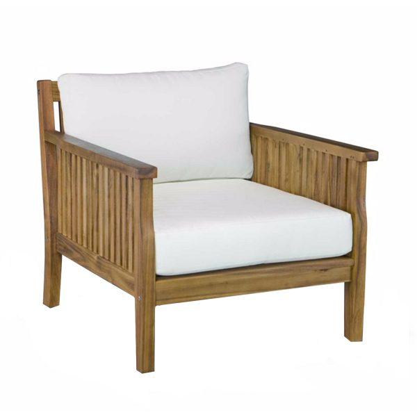 Arizona Sofa Armchair