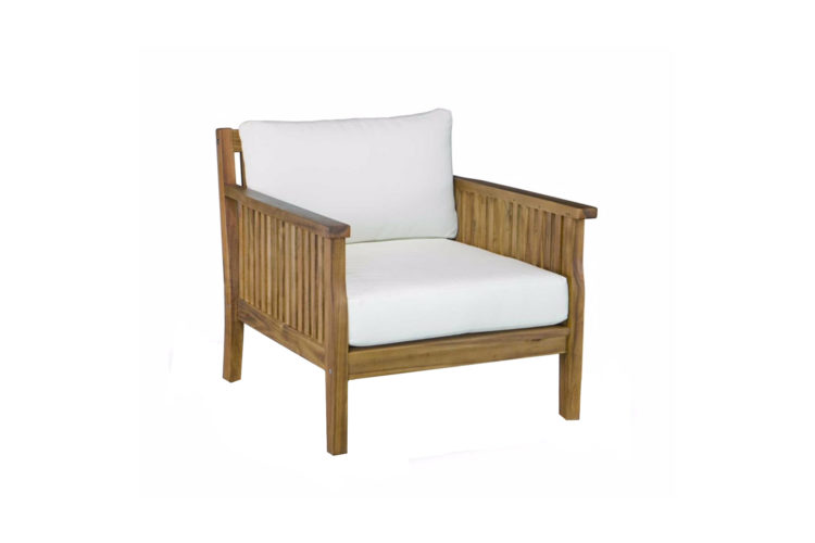 Arizona Sofa Armchair-0