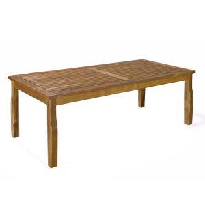 Arizona Coffee Table -0