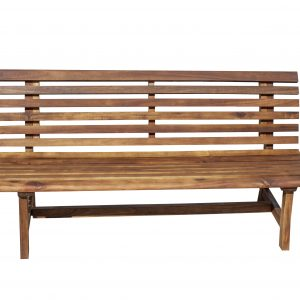 Kids Park Royal Bench-0
