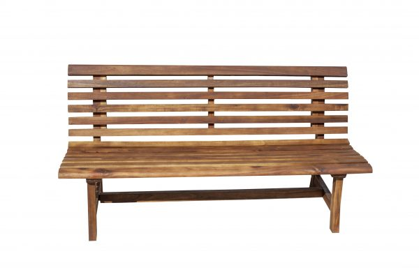 Kids Park Royal Bench-0