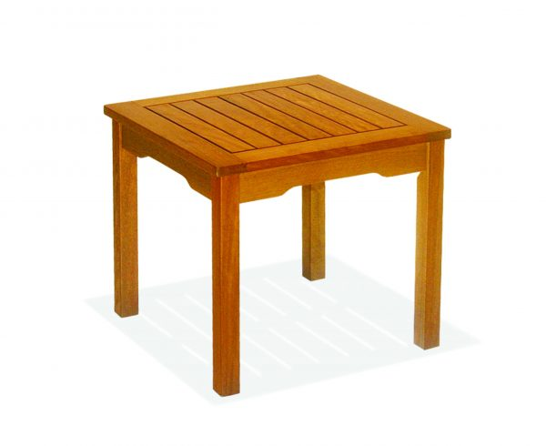 Everton Side Table