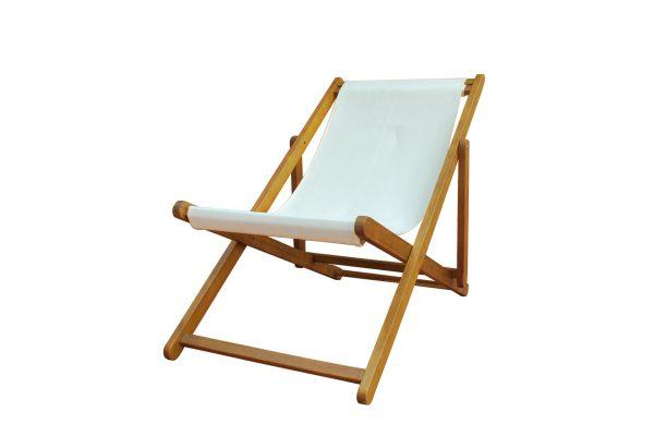 Image of Beach Chair
