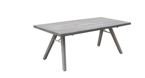 Image of Classic Sturdy Classic Table