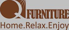 Q-furniture